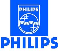Филлипс, уход с рынка бытовой техники